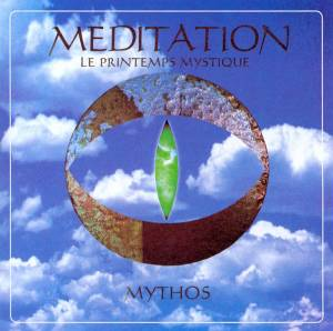 Cover - Mythos: Printemps Mystique, Le
