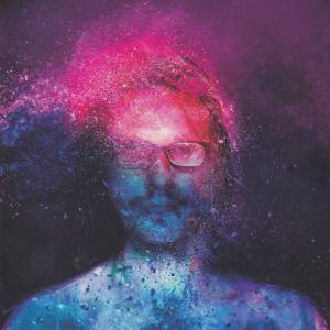 Steven Wilson: To The Bone (CD) - Bild 6
