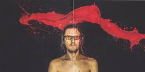 Steven Wilson: To The Bone (CD) - Bild 7