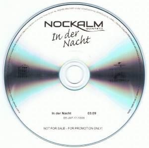 nockalm quintett in der nacht