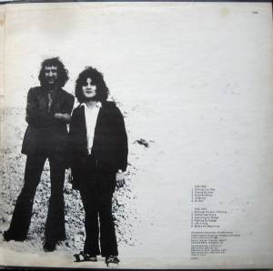 Fleetwood Mac: Then Play On (LP) - Bild 6