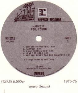 Fleetwood Mac: Then Play On (LP) - Bild 8