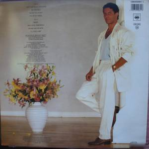 Gregory Abbott: Shake You Down (LP) - Bild 2