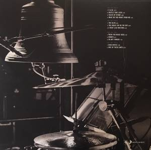 David Gilmour: Live At Pompeii (4-LP) - Bild 4