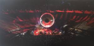David Gilmour: Live At Pompeii (4-LP) - Bild 8
