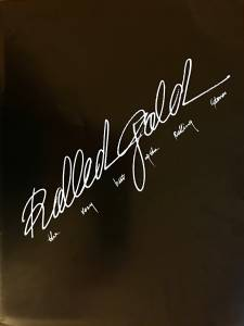 The Rolling Stones: Rolled Gold The Very Best Of Rolling Stones (2-LP) - Bild 8