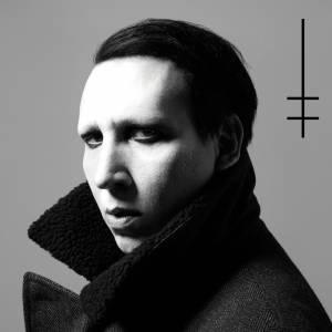 https://www.musik-sammler.de/cover/1299000/1298657_1507997759_300.jpg