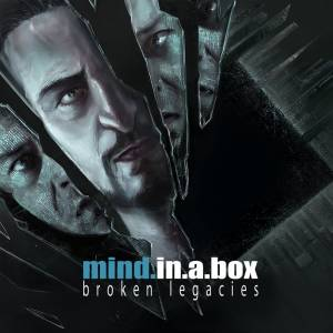 Cover - mind.in.a.box: Broken Legacies