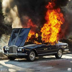 Portugal. The Man: Woodstock (CD) - Bild 1