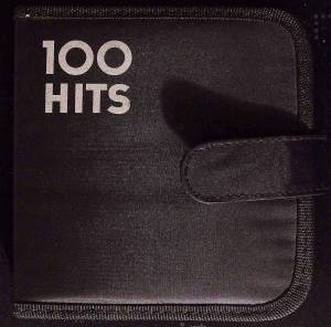 Cover - Bing Crosby & The Andrews Sisters: 100 Hits