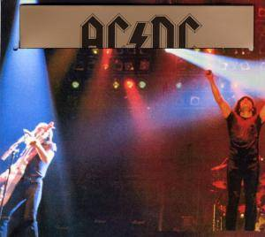 AC/DC: For Those About To Rock (CD) - Bild 4