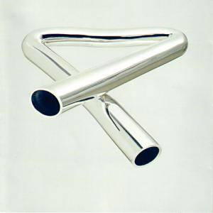 Mike Oldfield: Tubular Bells III (CD) - Bild 1