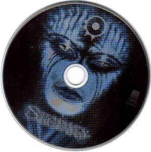 Arch Enemy: Stigmata (CD) - Bild 3