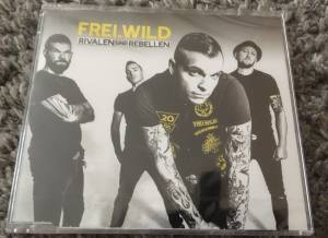 Frei wild rivalen und rebellen download kostenlos