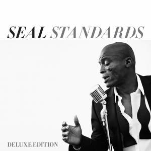 Cover - Seal: Standards