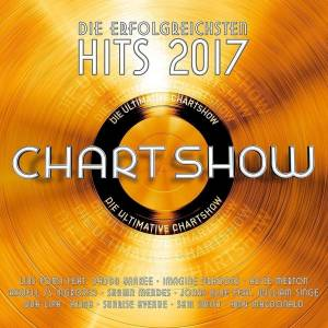 Cover - French Montana Feat. Swae Lee: Ultimative Chartshow - Die Erfolgreichsten Hits 2017, Die