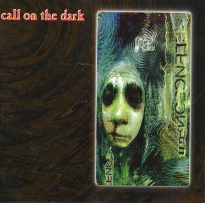 Cover - London After Midnight: Call On The Dark