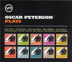 Diana Krall  Artist 27s Choice besides Jazz Round Midnight furthermore 1065062 furthermore Page 938 further Pic1. on oscar peterson compilation