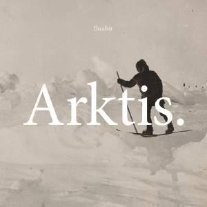 Ihsahn: Arktis. (CD) - Bild 1