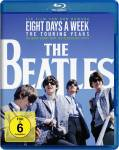 Beatles, The Eight Days A Week - The Touring Years