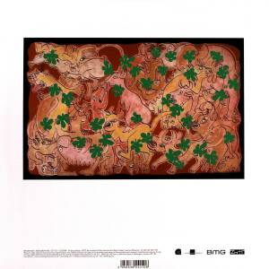 Frankie Goes To Hollywood: Welcome To The Pleasuredome (2-LP) - Bild 2