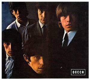 The Rolling Stones No. 2 - Wikipedia, den frie encyklopædi