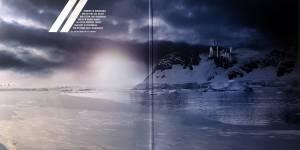 Rammstein: Rosenrot (2-LP) - Bild 3