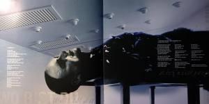 Rammstein: Rosenrot (2-LP) - Bild 6