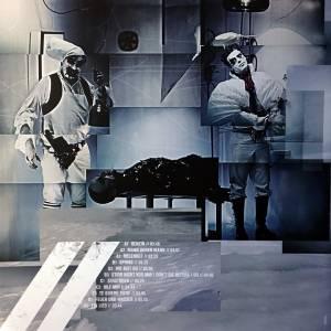 Rammstein: Rosenrot (2-LP) - Bild 9