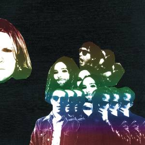 Cover - Ty Segall: Freedom's Goblin