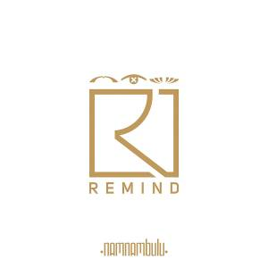 Cover - NamNamBulu: Remind