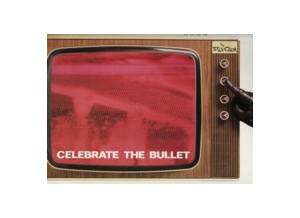 Cover - Selecter, The: Celebrate The Bullet