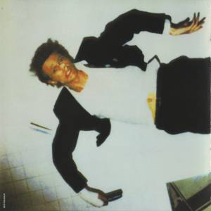 David Bowie: Lodger (CD) - Bild 2