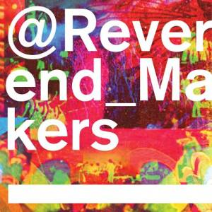 Cover - Reverend And The Makers: @reverend_Makers