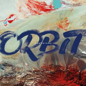 Cover - Akzent One: Orbit