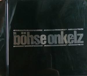 Best Of Böhse Onkelz