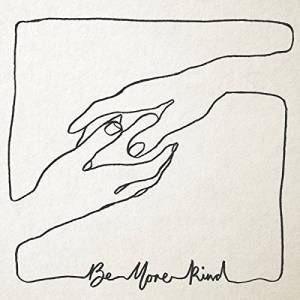 Frank Turner: Be More Kind (CD) - Bild 1