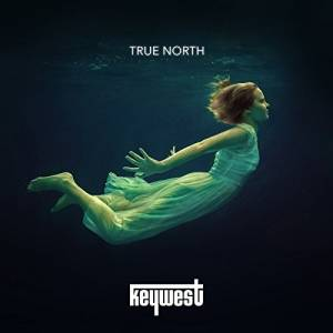Keywest: True North (CD) - Bild 1