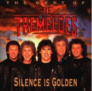 The Tremeloes: The Best Of (CD) - Bild 1