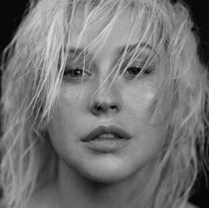 Cover - Christina Aguilera: Liberation