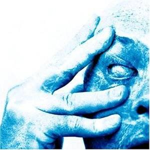 Porcupine Tree: In Absentia (CD) - Bild 1