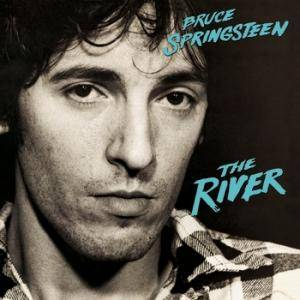 Bruce Springsteen: The River (2-LP) - Bild 1