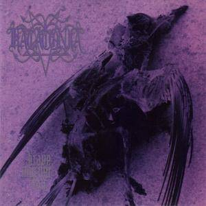 Katatonia: Brave Murder Day (CD) - Bild 1