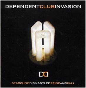 Dependent Club Invasion - Cover