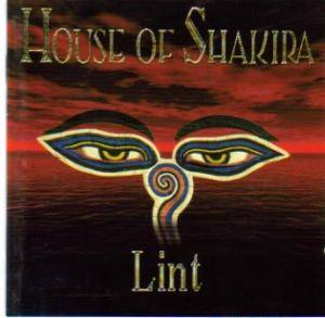 Cover - House Of Shakira: Lint