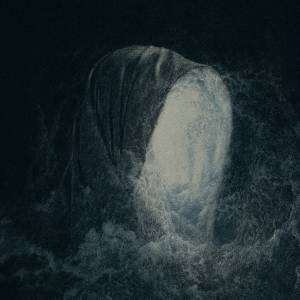 Cover - Skeletonwitch: Devouring Radiant Light