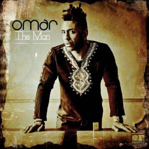 Cover - Omar: Man, The