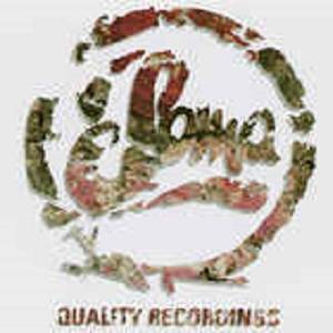 Cover - Maas: Soma Quality Recordings - Volume 3