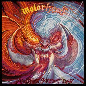 Motörhead: Another Perfect Day (LP) - Bild 1