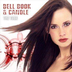 Cover - Bell Book & Candle: Tube, The